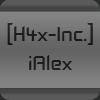 iAlex
