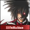 1337«Machine»
