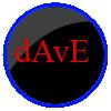 .:: dAvE ::.