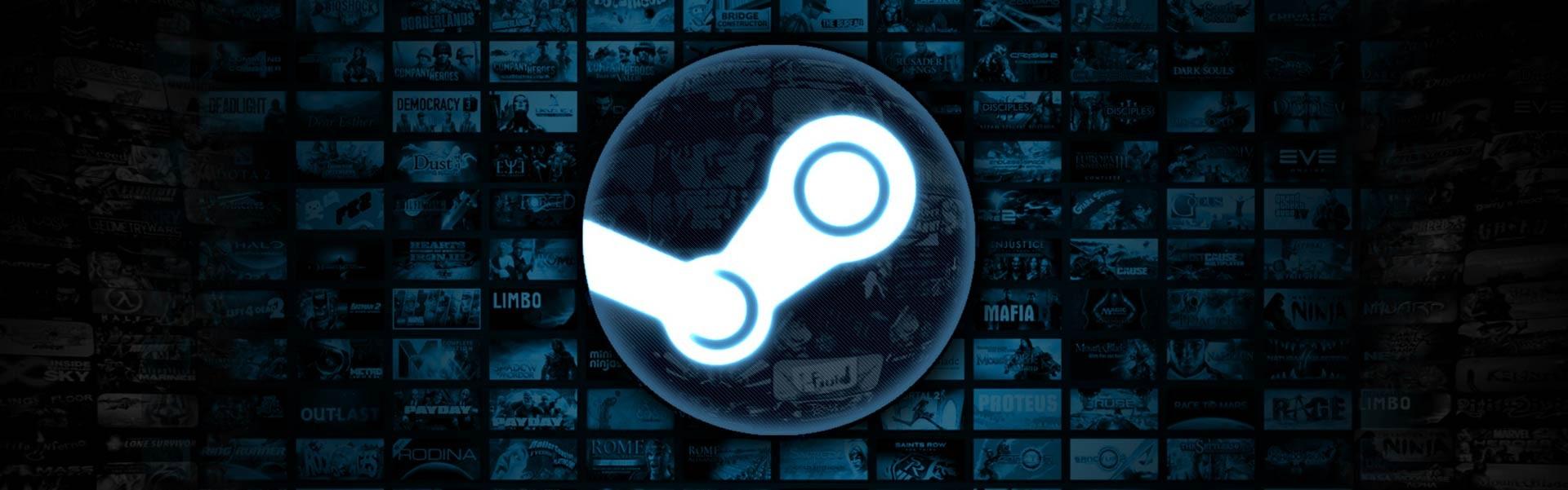 Portal ghb gamehackbastards forum for Portal flash level 9