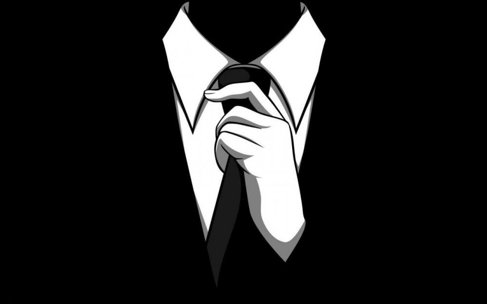 Anonymous-1280x800.jpg
