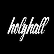 HolyHall