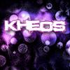 Kheos