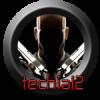 Techial2