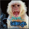 Rieth