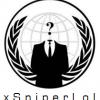 xSniperLol
