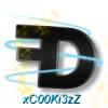 xC00Ki3zZ