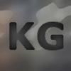 KGame