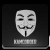 Kamcorder123
