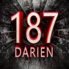 Darien187