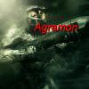 Agramon669