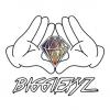 biggiexyz